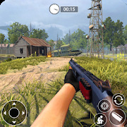 Download Free on PC | Target Sniper 3D Games