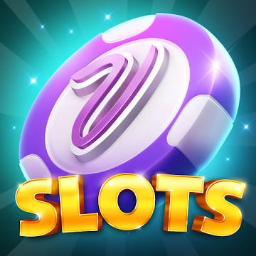 myVEGAS Slots - Las Vegas Casino Slot Machines