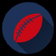 Patriots Football: Livescore & News