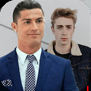 Selfie with Ronaldo: CR7 wallpapers