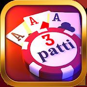 Ace Teen Patti - ATP