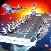 Battleship  Sea Battle - Warship Game 2019