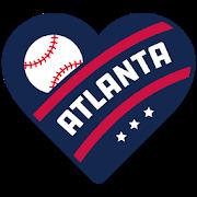 Atlanta Baseball Louder Rewards