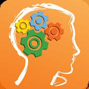 Brain Training Day~brain power
