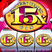 Classic Slots - Best Wild Casino Games