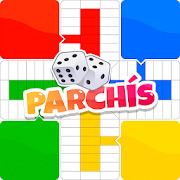 Parchs Queen
