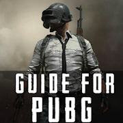 Guide For PUBG Mobile Guide