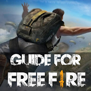 Guide For Free Fire - 2020 Weapon & Diamonds Guide
