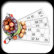 Pch Free Lotto