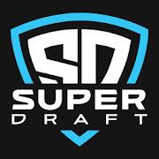 SuperDraft - Fantasy Sports