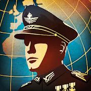 World Conqueror 4