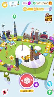 Board Kings™️ Screenshot