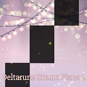 Dream Tiles 2019 for Undertale & Deltarune