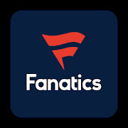 Fanatics: Shop NFL, NBA, NHL & College Sports Gear
