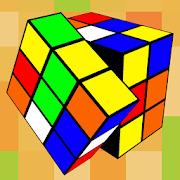 M Cube