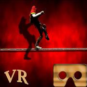 Rope Man VR (Cardboard)