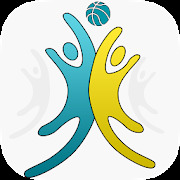 InstaTeam Sports Team Management for team managers