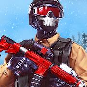 Modern Ops - Online FPS Gun Games Shooter