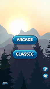 Magic Puzzle - Match Three Games: Jewel Free Screenshot