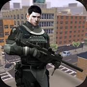 Sniper Gun Shooter