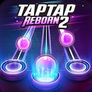 Tap Tap Reborn 2: Pop Songs Rhythm Music Game
