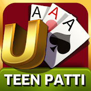 UTP - Ultimate Teen Patti 3 Patti