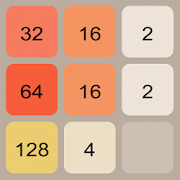 2048 Save/Load Extended