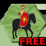 Populus Romanus FREE