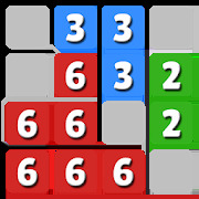 Get block 10: Block Puzzle & Number, Brick Puzzle
