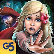 Nightmares from the Deep™: Davy Jones