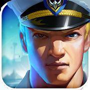 Iron Warship:Battle