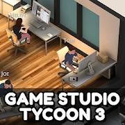 Game Studio Tycoon 3 Lite