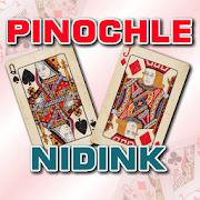 Pinochle Nidink