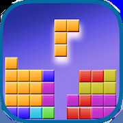 classic block puzzle - two modes