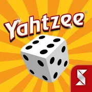YAHTZEE With Buddies Dice Game