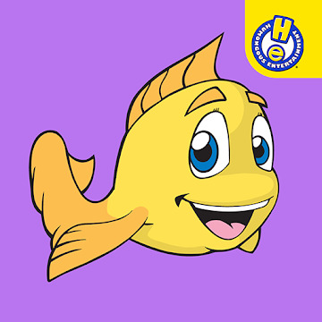 Freddi fish 1 play online