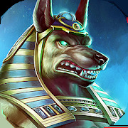 Puzzle of the Gods - for SMITE