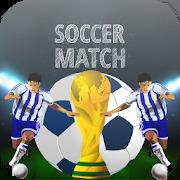 Soccer Stars – Play Soccer