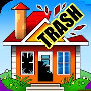 Trash The School