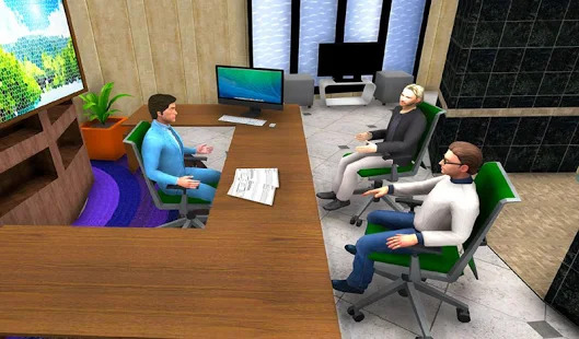 See Games Job Simulator Now Guide @KoolGadgetz.com