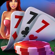 Svara - 3 Card Poker Online Card Game