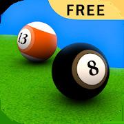 Pool Break 3D Billiard Snooker Carrom