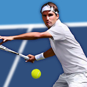Tennis World Open 2020: Free Ultimate Sports Games