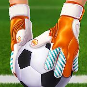 Soccer Goalkeeper 2019 - Soccer Games