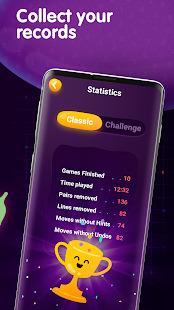 Numberzilla - Number Puzzle   Board Game Screenshot