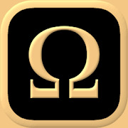 Greek Letters and Alphabet - From Alpha to Omega