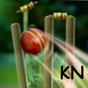 Cricket Launcher
