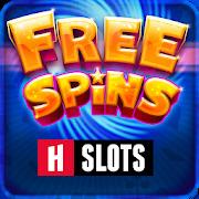 Casino: free 777 slots machine