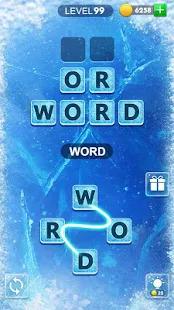 Word Charm Screenshot
