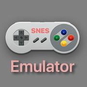 SNES Emulator - Super NES Classic Games